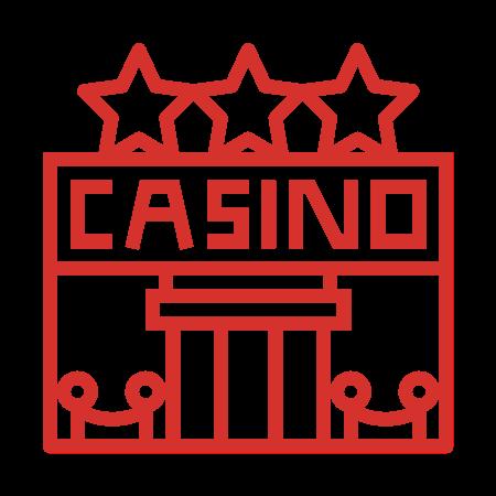 mobilautomaten casino
